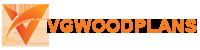VG woodplans