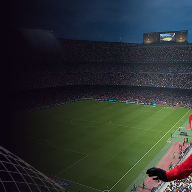 Berbagai Hal yang Harus Bettors Perhatikan Saat Memainkan Judi Bola Online