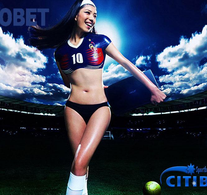 Taruhan Dengan Bayaran Paling Tinggi Di Agen Bola SBOBET
