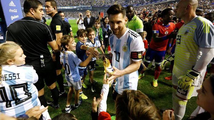 Judi Bola Dikenai Pajak 5 % Sekarang Di Argentina